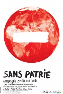 SANSPATRIE_web
